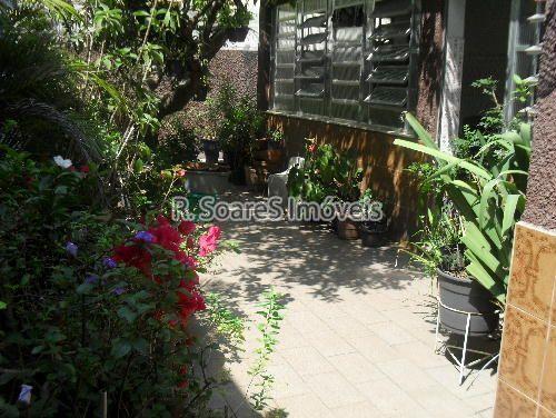 FOTO14 - Casa 2 quartos à venda Rio de Janeiro,RJ - R$ 1.100.000 - VR20286 - 15