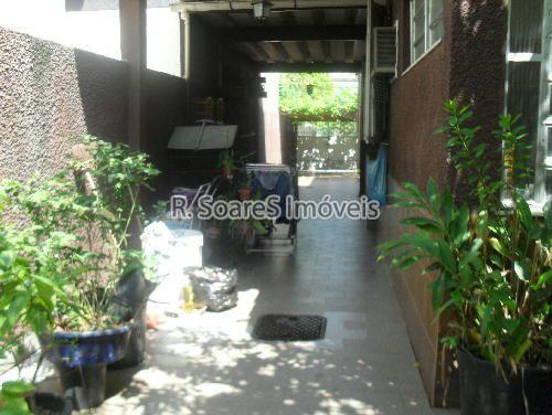 FOTO15 - Casa 2 quartos à venda Rio de Janeiro,RJ - R$ 1.100.000 - VR20286 - 16