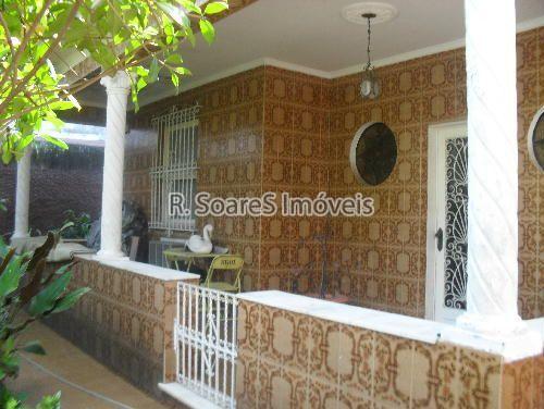 FOTO16 - Casa 2 quartos à venda Rio de Janeiro,RJ - R$ 1.100.000 - VR20286 - 17