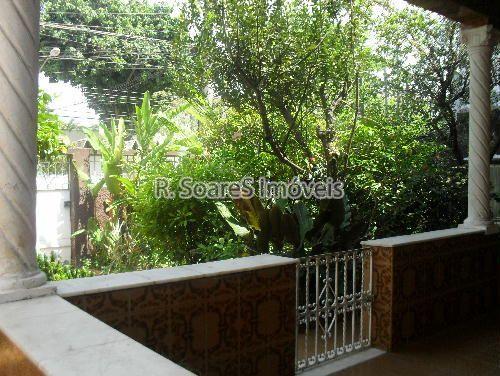 FOTO17 - Casa 2 quartos à venda Rio de Janeiro,RJ - R$ 1.100.000 - VR20286 - 18