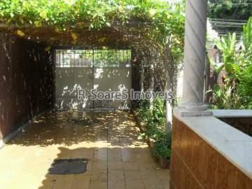 FOTO18 - Casa 2 quartos à venda Rio de Janeiro,RJ - R$ 1.100.000 - VR20286 - 1