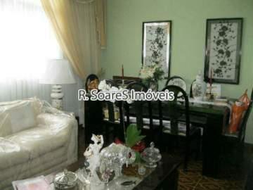 FOTO1 - Casa 3 quartos à venda Rio de Janeiro,RJ - R$ 1.500.000 - VR30123 - 1