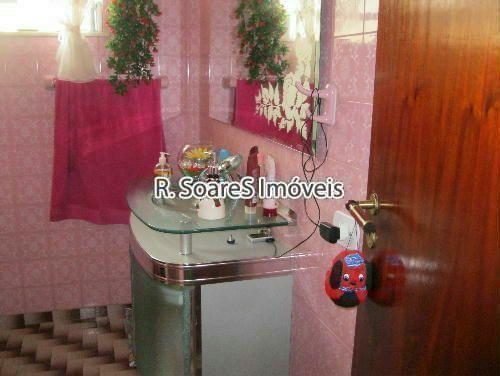 FOTO2 - Casa 3 quartos à venda Rio de Janeiro,RJ - R$ 1.500.000 - VR30123 - 3
