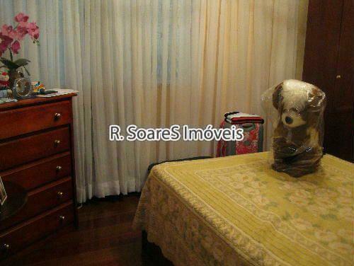 FOTO3 - Casa 3 quartos à venda Rio de Janeiro,RJ - R$ 1.500.000 - VR30123 - 4
