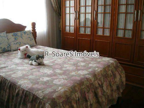 FOTO4 - Casa 3 quartos à venda Rio de Janeiro,RJ - R$ 1.500.000 - VR30123 - 5