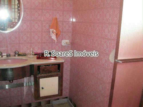 FOTO5 - Casa 3 quartos à venda Rio de Janeiro,RJ - R$ 1.500.000 - VR30123 - 6
