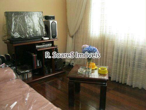 FOTO6 - Casa 3 quartos à venda Rio de Janeiro,RJ - R$ 1.500.000 - VR30123 - 7