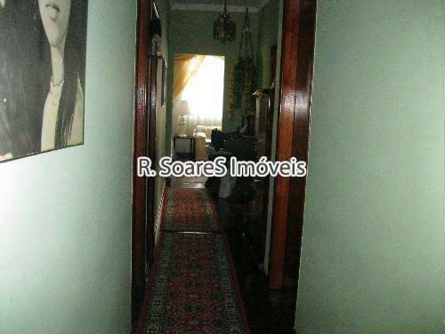 FOTO7 - Casa 3 quartos à venda Rio de Janeiro,RJ - R$ 1.500.000 - VR30123 - 8