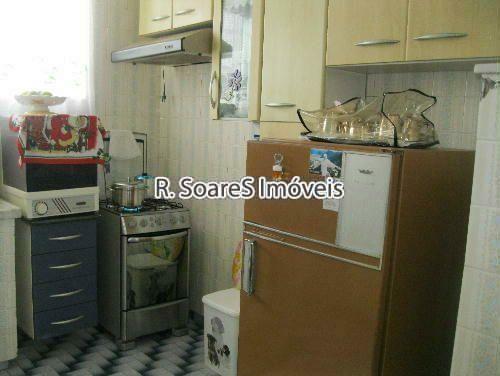 FOTO8 - Casa 3 quartos à venda Rio de Janeiro,RJ - R$ 1.500.000 - VR30123 - 9