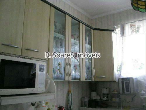 FOTO9 - Casa 3 quartos à venda Rio de Janeiro,RJ - R$ 1.500.000 - VR30123 - 10