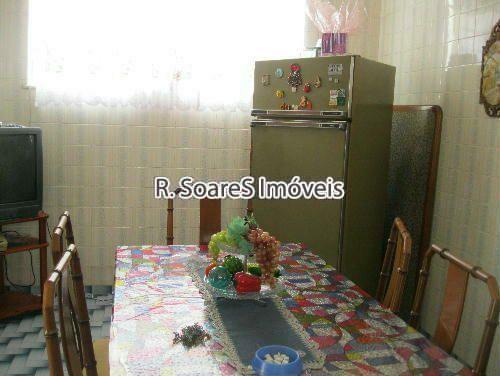 FOTO10 - Casa 3 quartos à venda Rio de Janeiro,RJ - R$ 1.500.000 - VR30123 - 11
