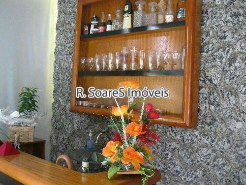FOTO11 - Casa 3 quartos à venda Rio de Janeiro,RJ - R$ 1.500.000 - VR30123 - 12