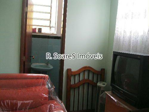 FOTO12 - Casa 3 quartos à venda Rio de Janeiro,RJ - R$ 1.500.000 - VR30123 - 13