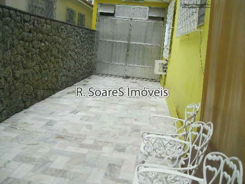 FOTO14 - Casa 3 quartos à venda Rio de Janeiro,RJ - R$ 1.500.000 - VR30123 - 14