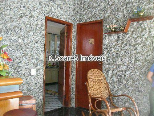 FOTO15 - Casa 3 quartos à venda Rio de Janeiro,RJ - R$ 1.500.000 - VR30123 - 15