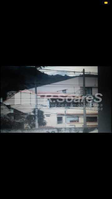 WhatsApp Image 2020-07-15 at 1 - Casa 5 quartos à venda Rio de Janeiro,RJ - R$ 570.000 - VR50014 - 1