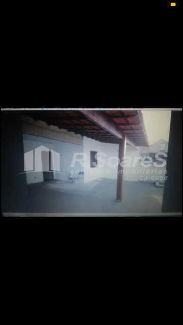 WhatsApp Image 2020-07-15 at 1 - Casa 5 quartos à venda Rio de Janeiro,RJ - R$ 570.000 - VR50014 - 17