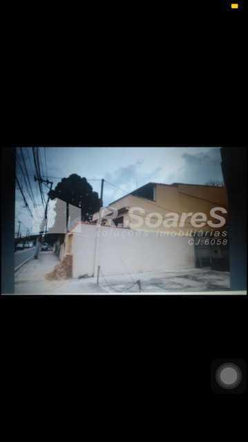 WhatsApp Image 2020-07-15 at 1 - Casa 5 quartos à venda Rio de Janeiro,RJ - R$ 570.000 - VR50014 - 18