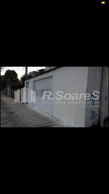 WhatsApp Image 2020-07-15 at 1 - Casa 5 quartos à venda Rio de Janeiro,RJ - R$ 570.000 - VR50014 - 19