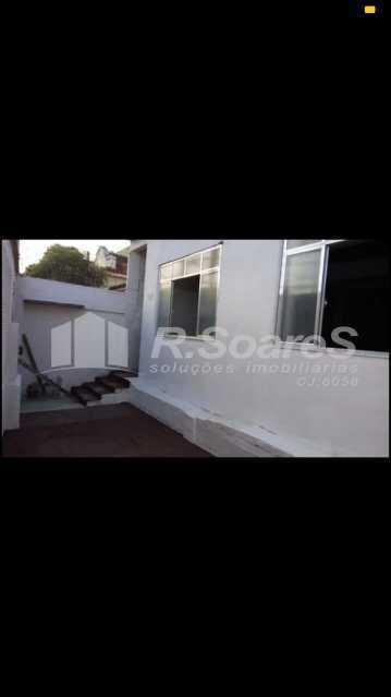 WhatsApp Image 2020-07-15 at 1 - Casa 5 quartos à venda Rio de Janeiro,RJ - R$ 570.000 - VR50014 - 20
