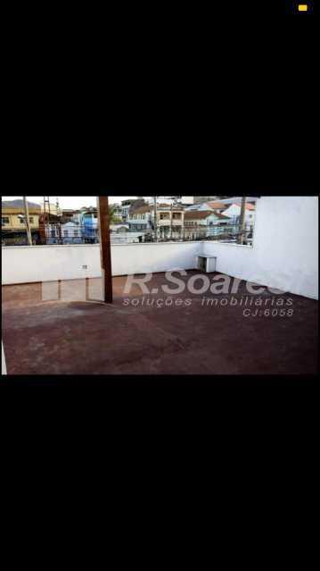 WhatsApp Image 2020-07-15 at 1 - Casa 5 quartos à venda Rio de Janeiro,RJ - R$ 570.000 - VR50014 - 21