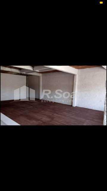 WhatsApp Image 2020-07-15 at 1 - Casa 5 quartos à venda Rio de Janeiro,RJ - R$ 570.000 - VR50014 - 23