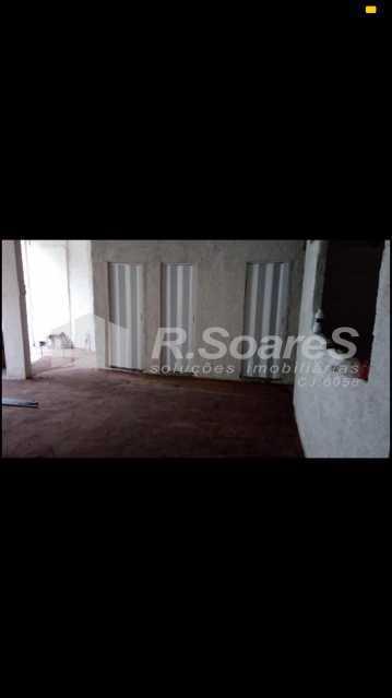 WhatsApp Image 2020-07-15 at 1 - Casa 5 quartos à venda Rio de Janeiro,RJ - R$ 570.000 - VR50014 - 24