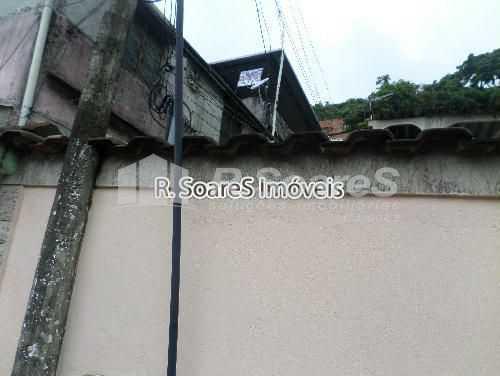 FOTO1 - Casa 5 quartos à venda Rio de Janeiro,RJ - R$ 570.000 - VR50014 - 4