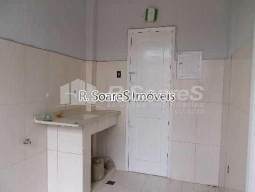 FOTO3 - Casa 5 quartos à venda Rio de Janeiro,RJ - R$ 570.000 - VR50014 - 6