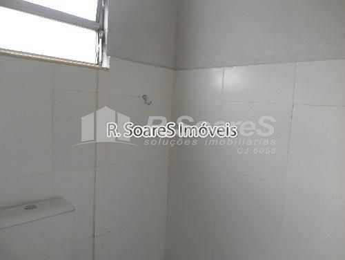 FOTO4 - Casa 5 quartos à venda Rio de Janeiro,RJ - R$ 570.000 - VR50014 - 7