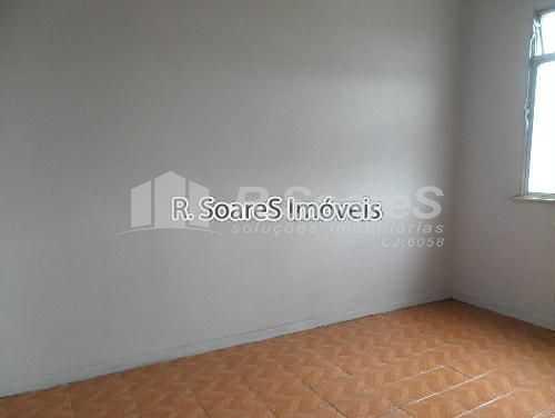 FOTO6 - Casa 5 quartos à venda Rio de Janeiro,RJ - R$ 570.000 - VR50014 - 9