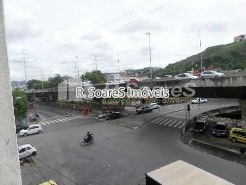 FOTO7 - Casa 5 quartos à venda Rio de Janeiro,RJ - R$ 570.000 - VR50014 - 10