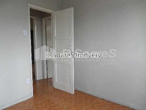 FOTO9 - Casa 5 quartos à venda Rio de Janeiro,RJ - R$ 570.000 - VR50014 - 11