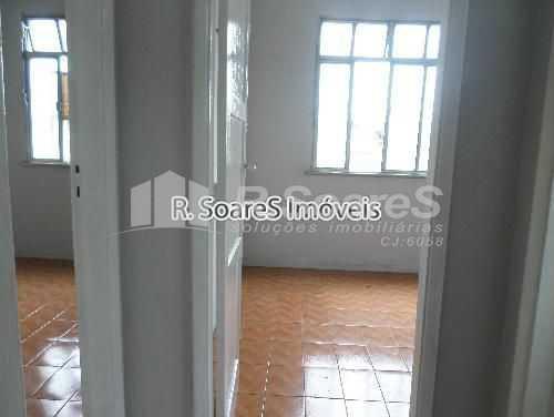 FOTO10 - Casa 5 quartos à venda Rio de Janeiro,RJ - R$ 570.000 - VR50014 - 12