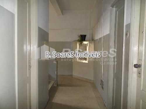 FOTO11 - Casa 5 quartos à venda Rio de Janeiro,RJ - R$ 570.000 - VR50014 - 13
