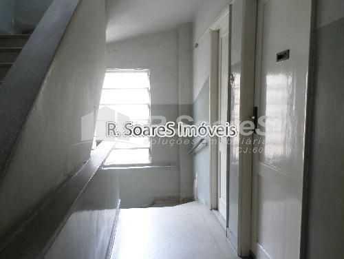 FOTO12 - Casa 5 quartos à venda Rio de Janeiro,RJ - R$ 570.000 - VR50014 - 14