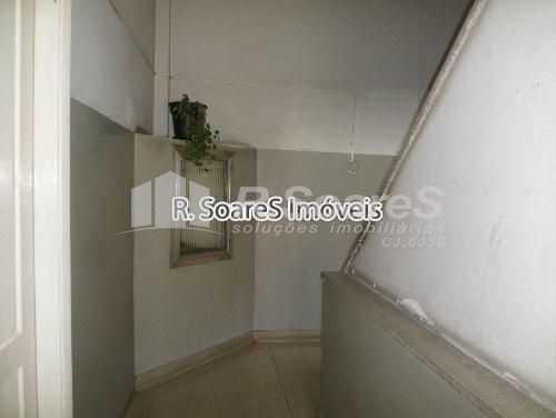 FOTO13 - Casa 5 quartos à venda Rio de Janeiro,RJ - R$ 570.000 - VR50014 - 15
