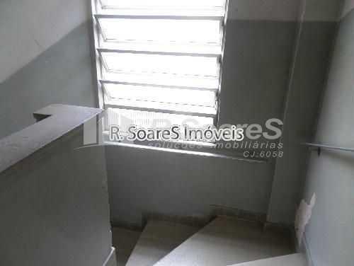 FOTO14 - Casa 5 quartos à venda Rio de Janeiro,RJ - R$ 570.000 - VR50014 - 16