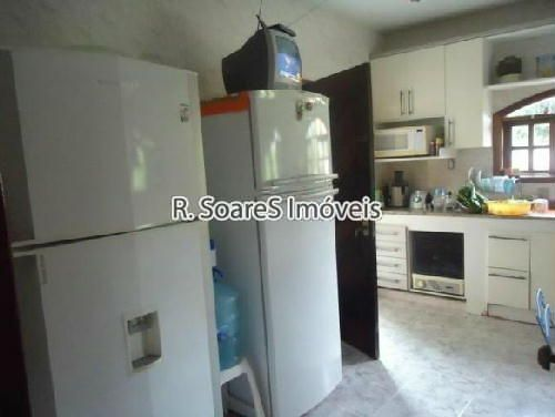 FOTO2 - Casa 4 quartos à venda Rio de Janeiro,RJ - R$ 900.000 - VX40017 - 3