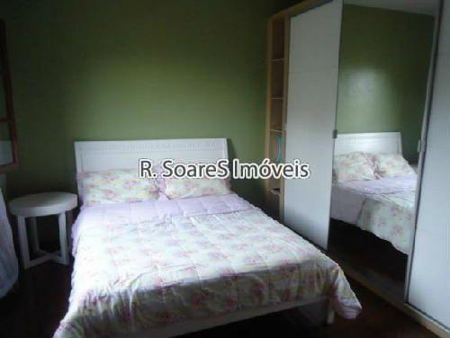 FOTO6 - Casa 4 quartos à venda Rio de Janeiro,RJ - R$ 900.000 - VX40017 - 7