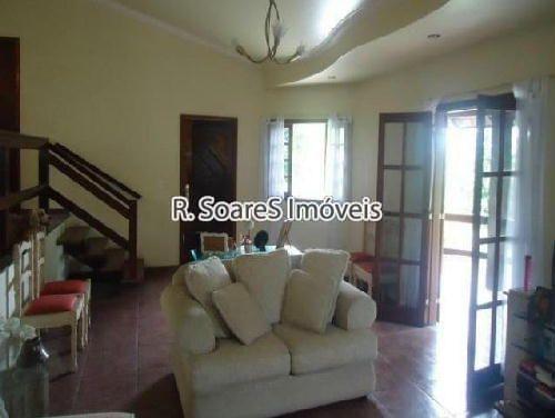 FOTO10 - Casa 4 quartos à venda Rio de Janeiro,RJ - R$ 900.000 - VX40017 - 11