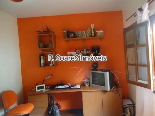 FOTO11 - Casa 4 quartos à venda Rio de Janeiro,RJ - R$ 900.000 - VX40017 - 12