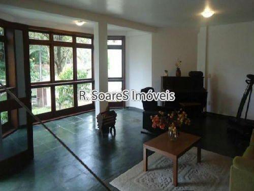 FOTO12 - Casa 4 quartos à venda Rio de Janeiro,RJ - R$ 900.000 - VX40017 - 13