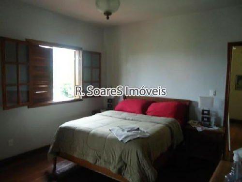 FOTO13 - Casa 4 quartos à venda Rio de Janeiro,RJ - R$ 900.000 - VX40017 - 14