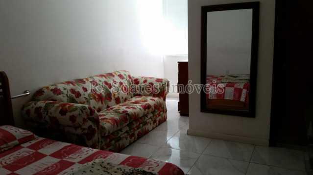 5 - Casa 5 quartos à venda Rio de Janeiro,RJ - R$ 950.000 - JCCA50002 - 6