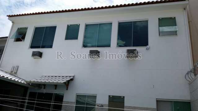 IMG-20150310-WA0008 - Casa 5 quartos à venda Rio de Janeiro,RJ - R$ 950.000 - JCCA50002 - 14