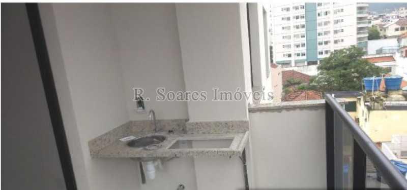 Screenshot_1 - Cobertura a venda Rua Dona Claudina,Rio de Janeiro,RJ - R$ 1.000.000 - TQCO30002 - 17
