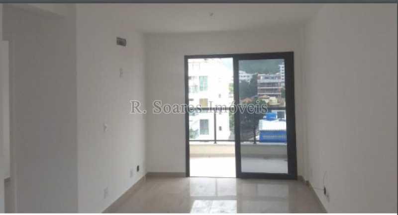 Screenshot_7 - Cobertura a venda Rua Dona Claudina,Rio de Janeiro,RJ - R$ 1.000.000 - TQCO30002 - 18