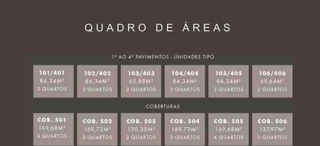 11 - Apartamento a venda Avenida São Guilherme de Norwich,Rio de Janeiro,RJ - R$ 519.839 - TQAP20014 - 13