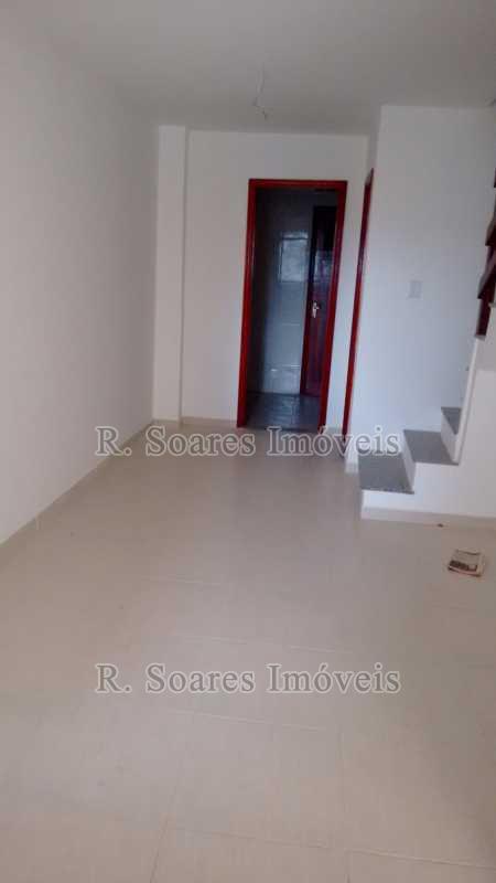 IMG_20150625_143239764 - Casa em Condomínio 2 quartos à venda Rio de Janeiro,RJ - R$ 330.000 - VVCN20006 - 3